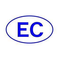 EC-T inc.